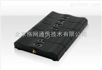 安诺尼中国USB频谱仪电磁辐射分析仪