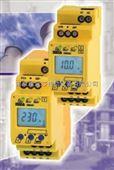VECTOCIEL小苏供货BENDER连接器AGH150W-4-B98018006