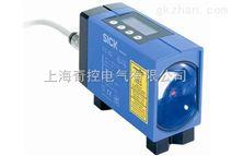 DME5000-315_长距离激光检测传感器