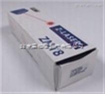 ETU2.0/1 UR PR230-575 SE2X115/1X24变压器