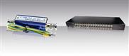 ISN-BNC-供应ISN-BNC系列视频监控系统电涌保护器