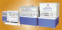 煤质水分/灰分/挥发分检测仪-全自动工业分析仪