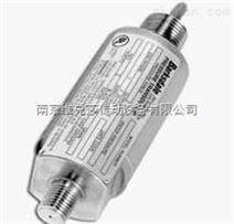 维兑莎小苏专业供货BARKSDALE温湿度传感器UTS7-CT58-050-K110229.17/0