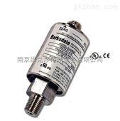 维兑莎小苏BARKSDALE压力显示器CP58-40-UDS7-44-0721585X5-GE90-