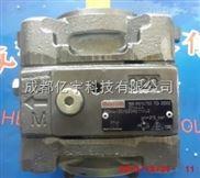 PGH5-2X/080RE11VE4-德国REXROTH力士乐齿轮泵