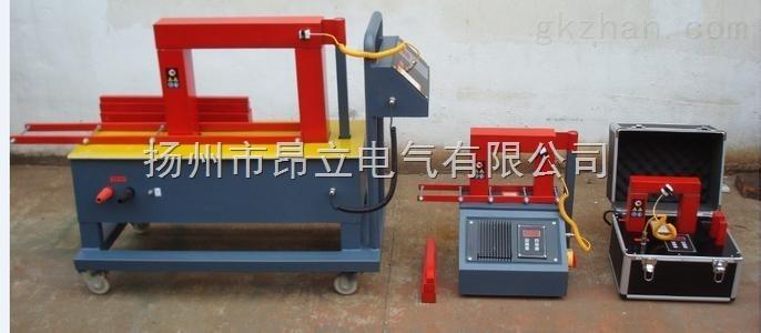 bgj-4系列感应加热器