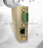 单网口工控PLC协议解析工业物联网智能网关