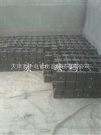 M1级砝码商洛20公斤电梯砝码,商洛标准砝码厂家