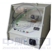 耐电弧试验仪(计算机控制)
