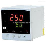 经济型三位PID温控器