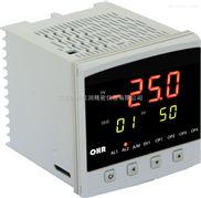 OHR-E401A-55/55-0/X/-虹润OHR网上商城程序阀门温控器 温控调节仪