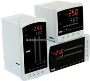 OHR-E300A-55/X-0/X/2-虹润OHR网上推出人工智能调节仪 智能温控仪