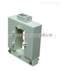 开合式电流互感器 AKH-0.66 K-120*80