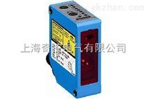西克镜反射式传感器WL27-3P3730