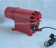 TBJ-150BC一体化声光报警器(多音可调)