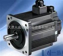 河南三菱伺服电机专业维修保养零件齐全精准快13911077842
