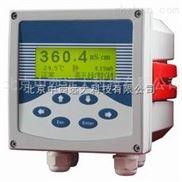 智能电导率仪(纯水) 型号:WHM2-DDG-2000 库号:M355049