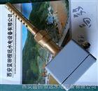 陕西油混水信号器WM1恒远精品