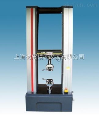 上海工业10KN电子材料试验机怎么样