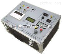 高压开关机械特性测试仪GKC-II