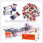 糖果自动包装机