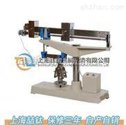 水泥电动抗折机技术性能/水泥电动抗折机零售价/KZJ-5000水泥抗折试验机全国促销