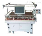 GB8898-2011:12.1.1音视频产品跌落试验装置