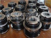上海昕德长期直销滚珠式扭力限制器/量大从优欢迎来电咨询