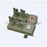 G58-C系列防爆照明(动力)配电箱(检修电源插座箱)