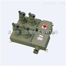 G58-C系列防爆照明配电箱