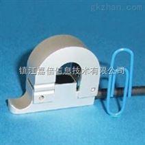 IES 1104电流传感器