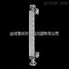 UHZ-207侧装磁性液位计(不锈钢内衬PTFE型)