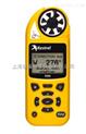NK5500风速仪  手持气象仪
