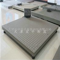 SCS型地磅昌吉5T电子地磅,2000公斤小地磅价格
