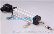 WXZ【电子尺】位移传感器测量范围