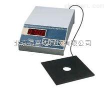 显微镜加热板 型号:M150MSP 库号:M369740