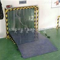 SCS-3T地磅铁岭吨电子磅秤zui新价格