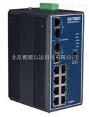 供应全新研华正品EKI-7659CI , Combo宽温网管型太网工业交换机