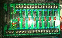 PCLD信号调理模块