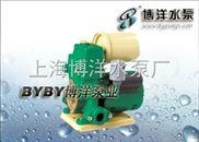 PDY-750A全自动自吸泵