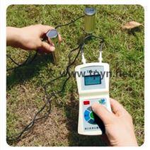 杭州土壤水分检测仪 参数 价格