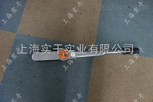 500N.m指针式力矩扳手厂家直销
