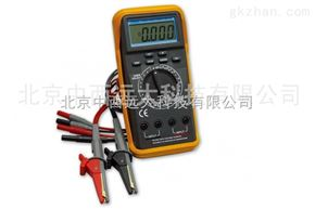 电线电缆长度测量仪 型号:HK3-M397116 库号:M397116