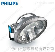 飞利浦投射灯 MVF403 1000W 体育场馆专用灯
