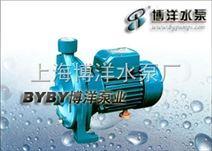 CPM-130清水泵( 单级离心泵)