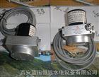 云南DFS-S拉绳位移传感器核心科技