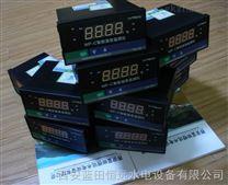 数字温度控制仪WP-C803-02-09-HH国际标准