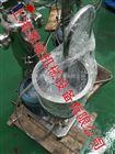 GMSD2000SGN羟丙甲纤维素高效研磨分散机