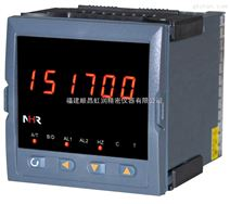 工业频率/转速表