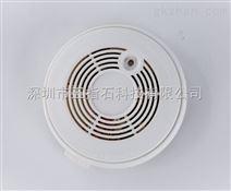 厂家供应ZQ-DLYG-CE  出口型独立烟雾探测器